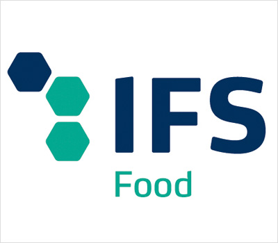 I.F.S Food
